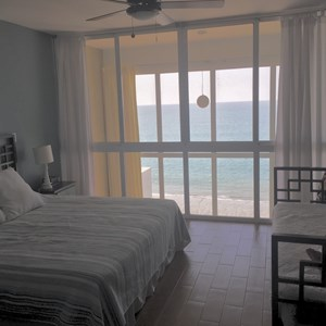 APARTMENT FOR RENT OR SALE IN PANAMA