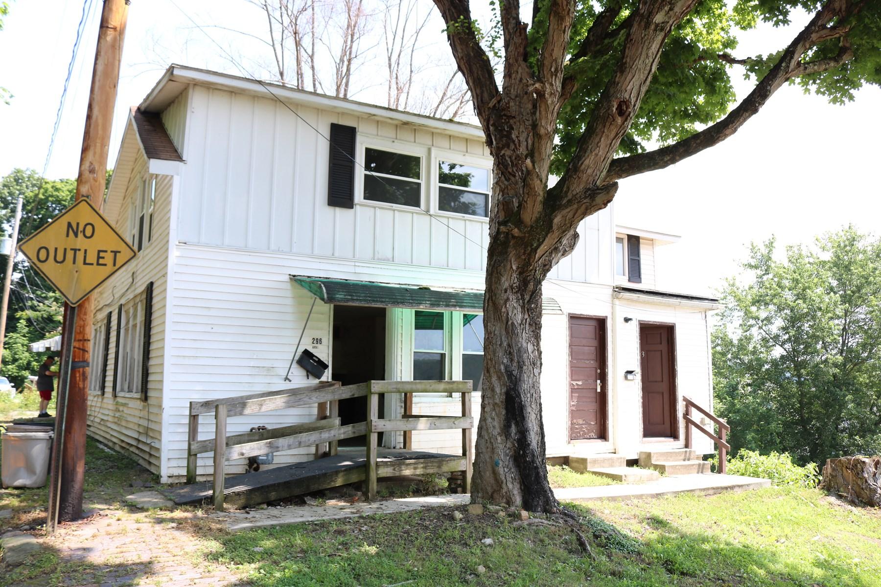 Real Estate Auction   Homeowners Investors Min Bid 7 500