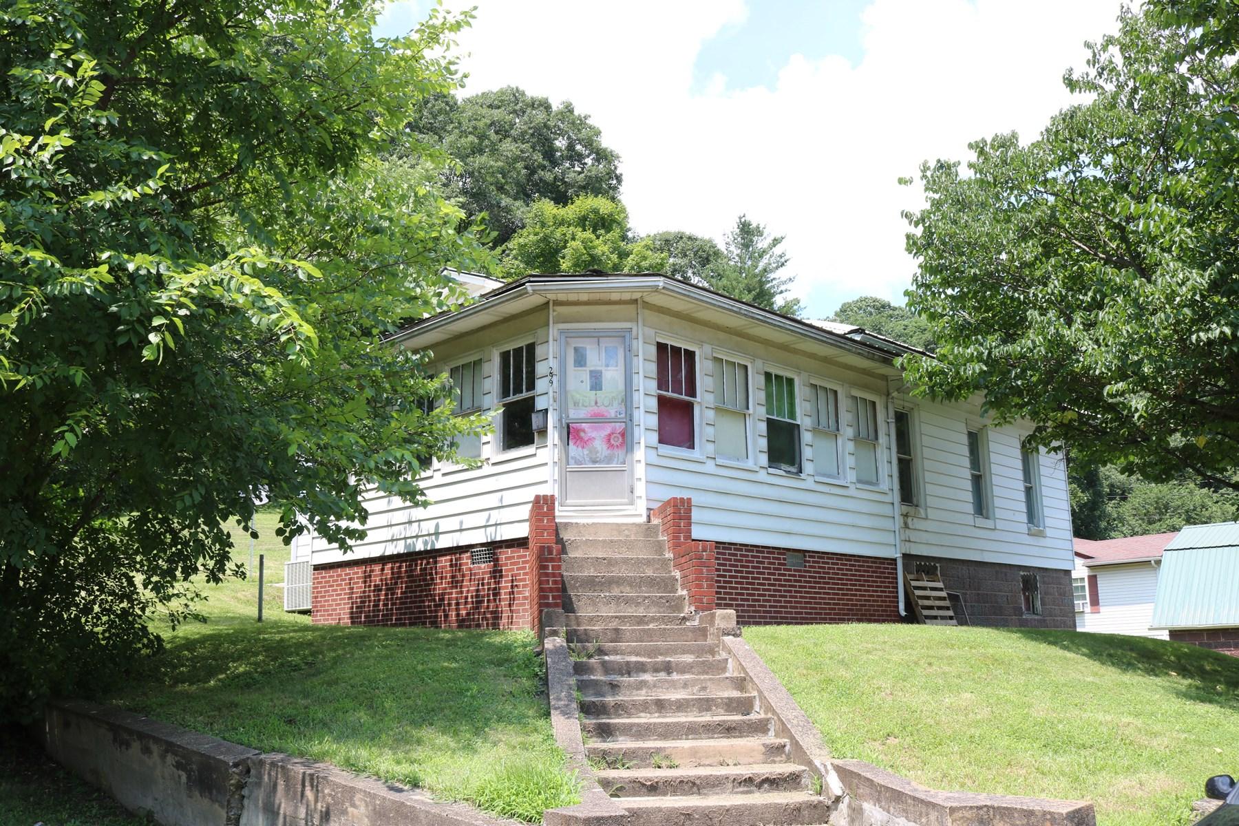 Real Estate Auction   Homeowners Investors Min Bid 29 975