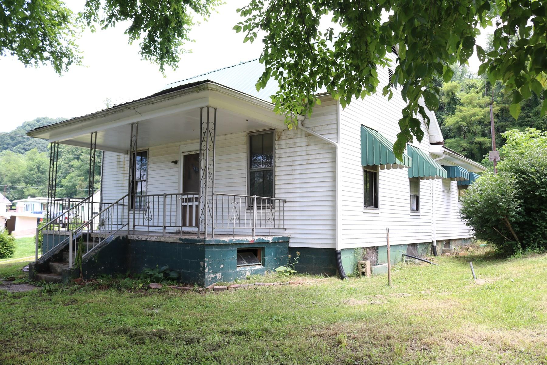 Real Estate Auction   Homeowners Investors Min Bid 20 000