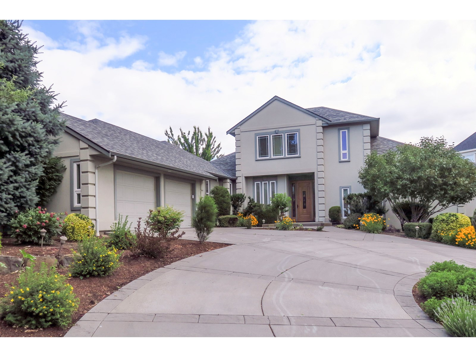 Luxury Home College Place WA Near Walla Walla University