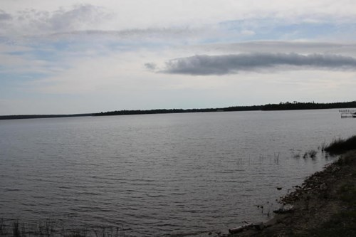 Waterfront property for Sale UP Drummond Island - UP
