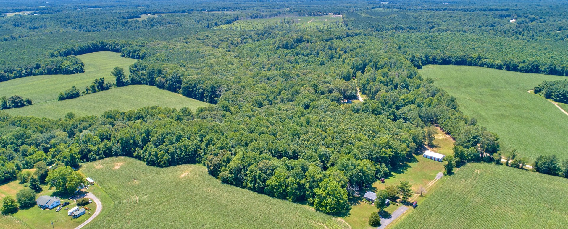 Multi-Use Land for Sale in Westmoreland Co.