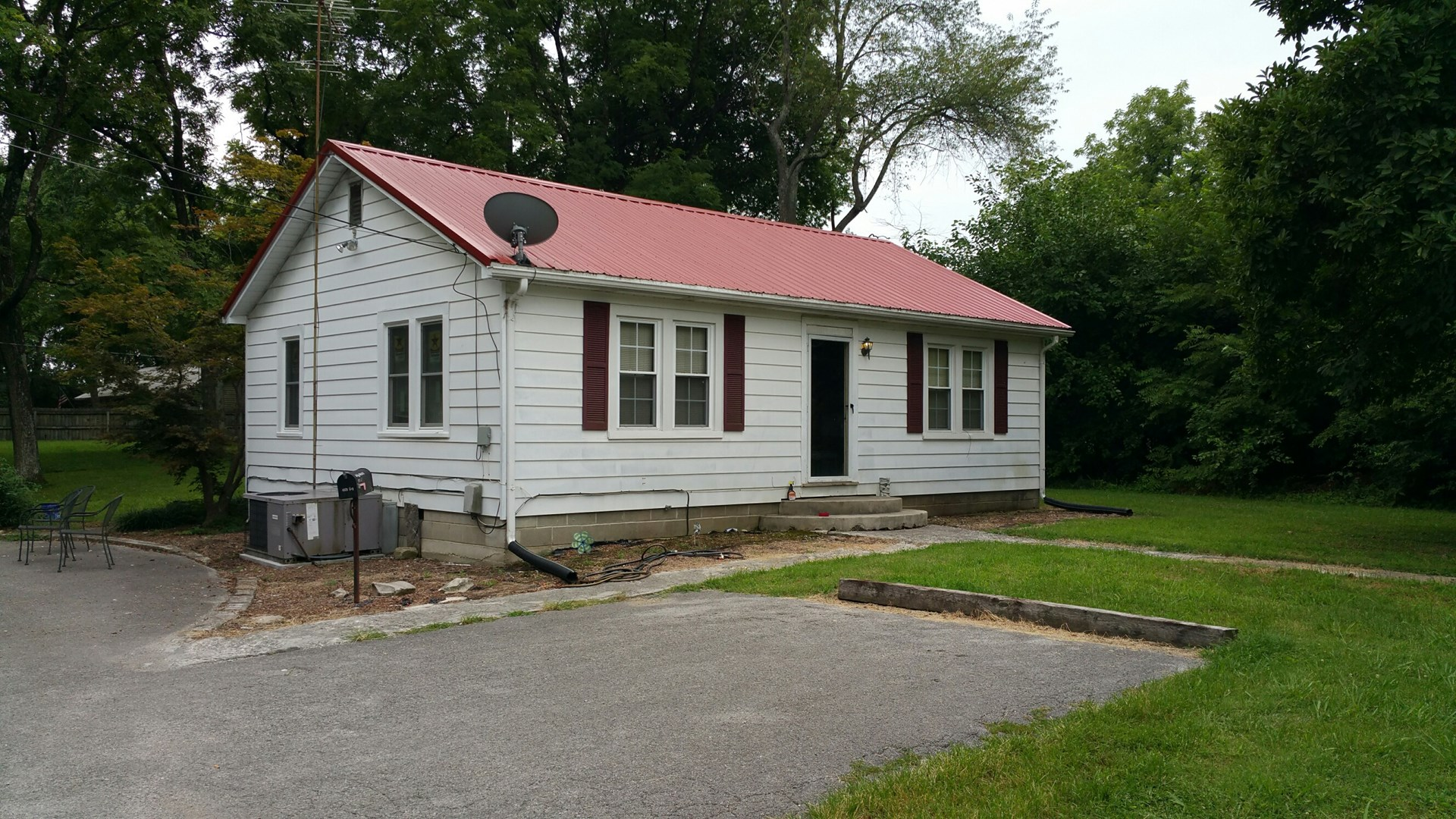 House for sale in Franklin Ky