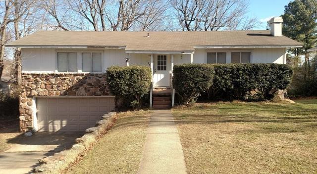 Home in Harrison Town Prestonwood Subdivision for Sale