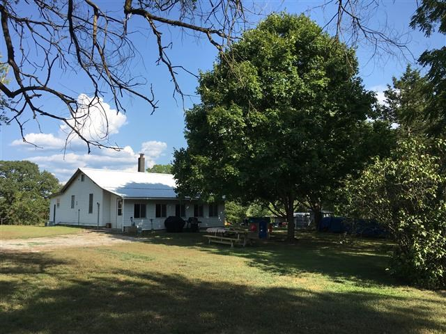 SOUTHERN MO HOBBY FARM FOR SALE NEAR MTN. VIEW & BIRCH TREE