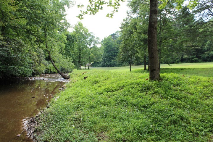 20.19  ACRES FOR SALE IN PATRICK COUNTY, VIRGINIA