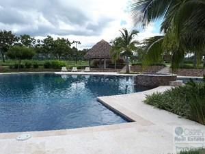CORONADO CONDO FOR SALE IN PANAMA