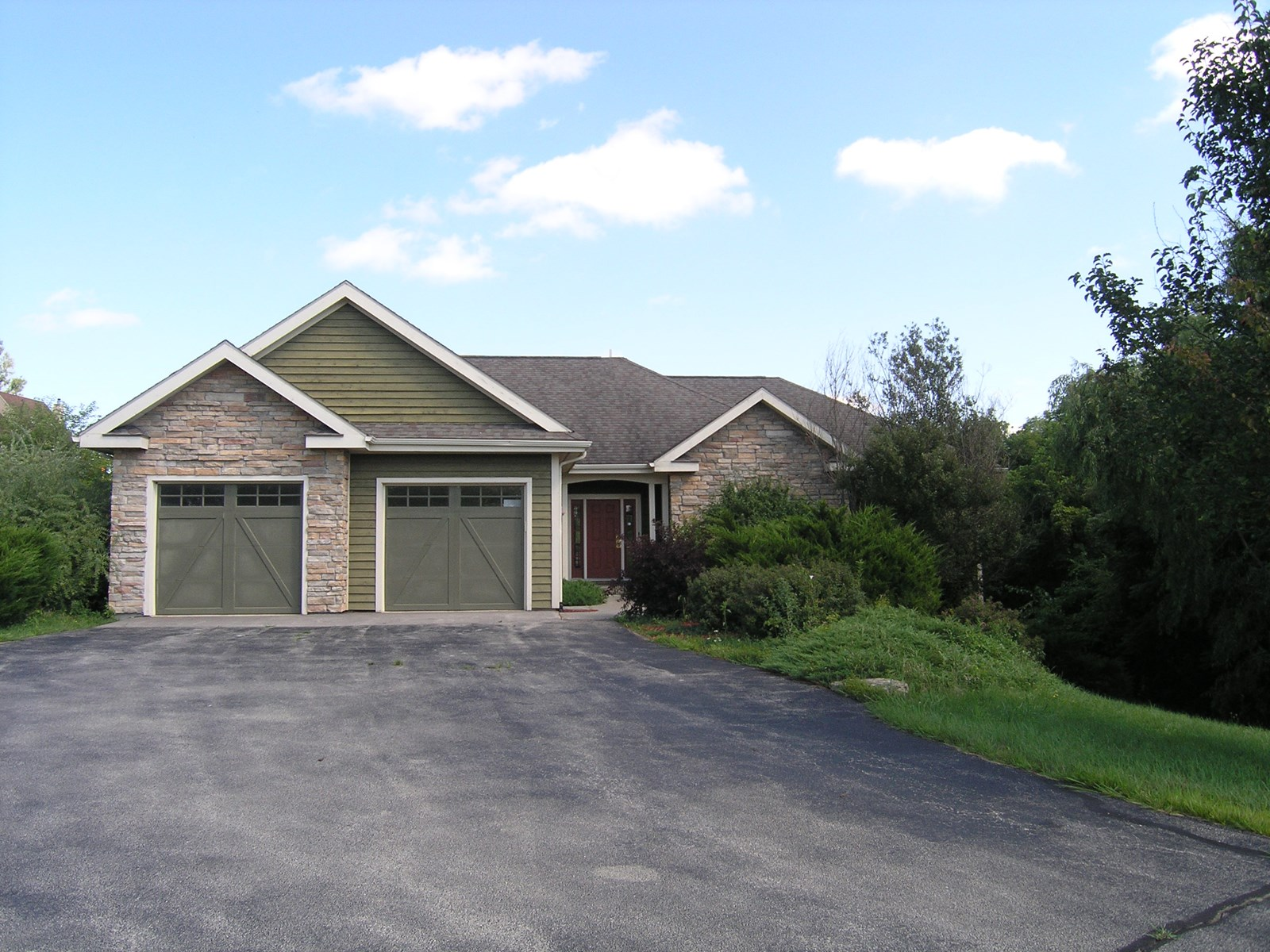 6 Bedroom Ranch for sale in Galena, il