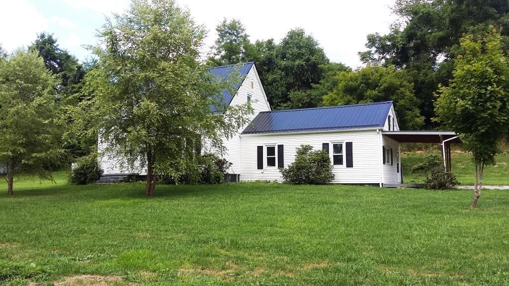 Foreclosure Smyth County, VA