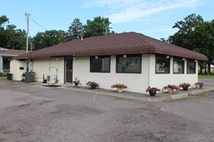 PRICE REDUCED! GREAT BUSINESS OPPORTUNITY FOR SALE MILACA