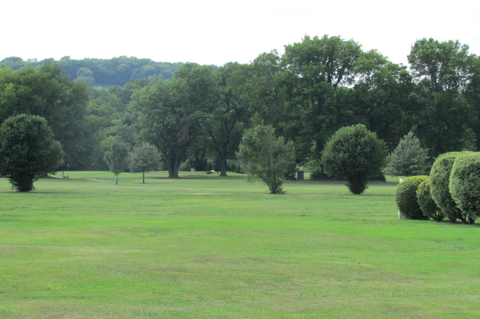 Columbia, TN Maury County Masters Lane, Lot 48 For Sale