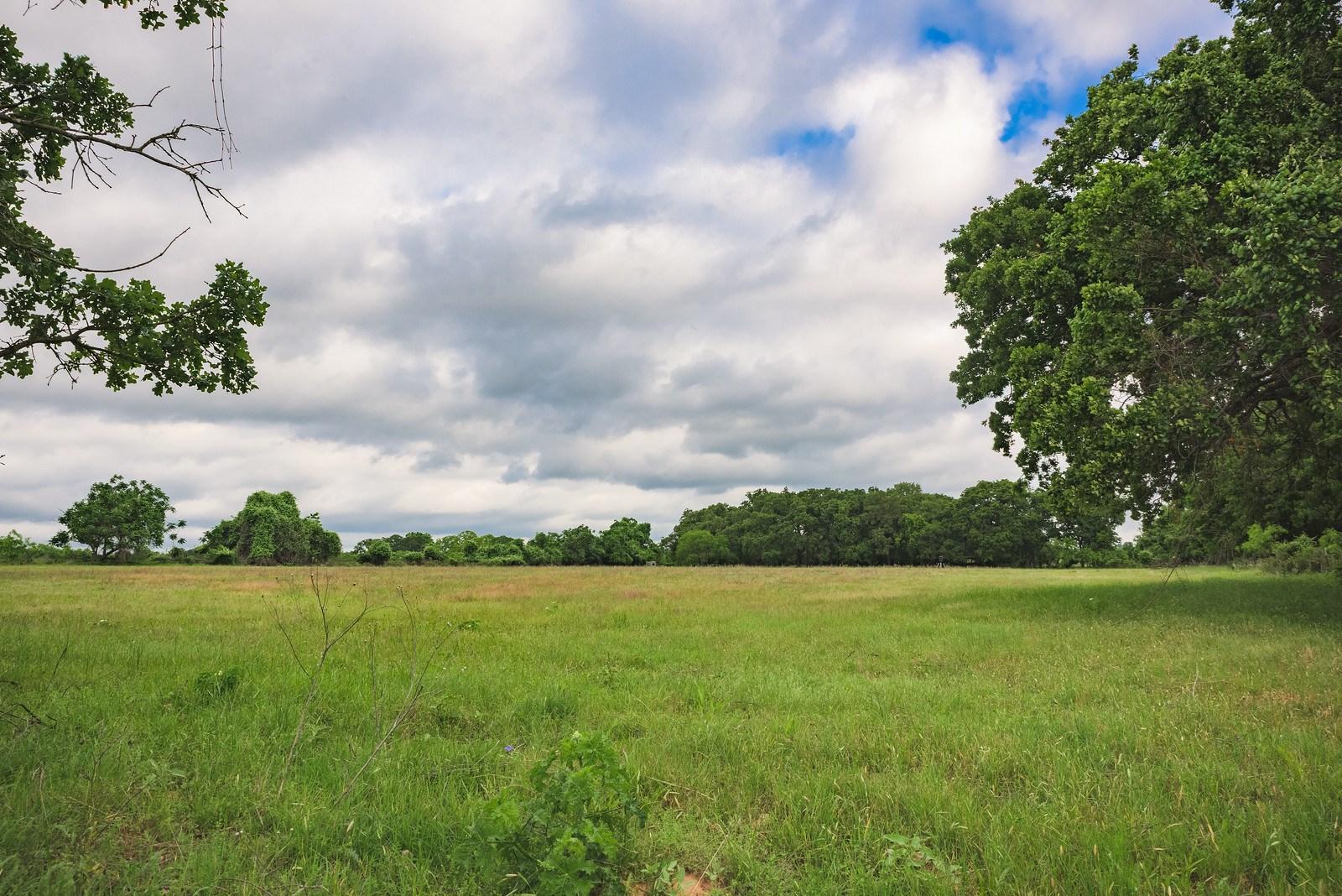 Land For Sale near Downtown Fredericksburg, Texas