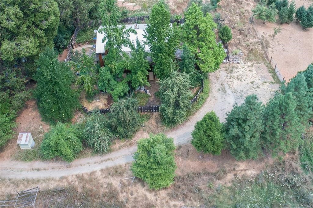 Mountain Duplex For Sale Creek & Land Beautiful Challenge Ca
