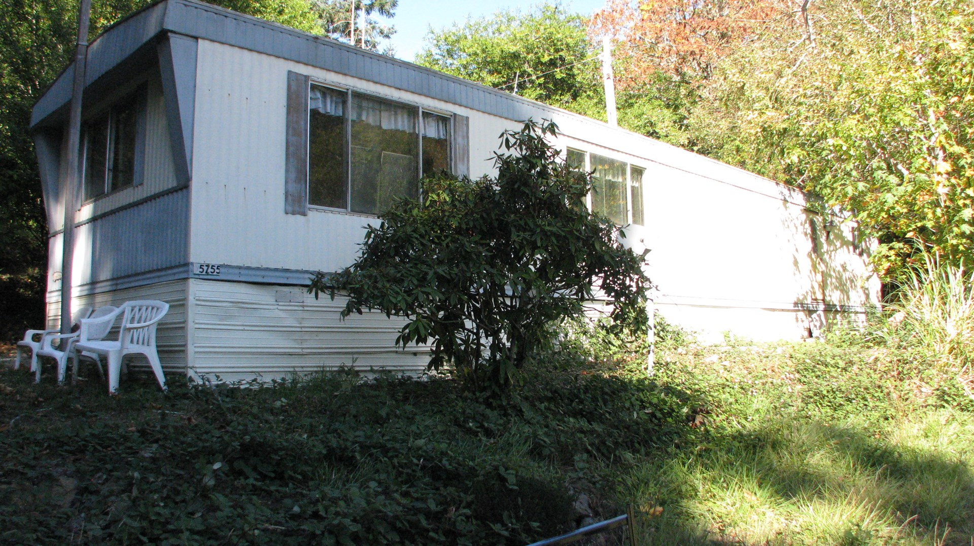 House for Sale in Gold Beach, OR