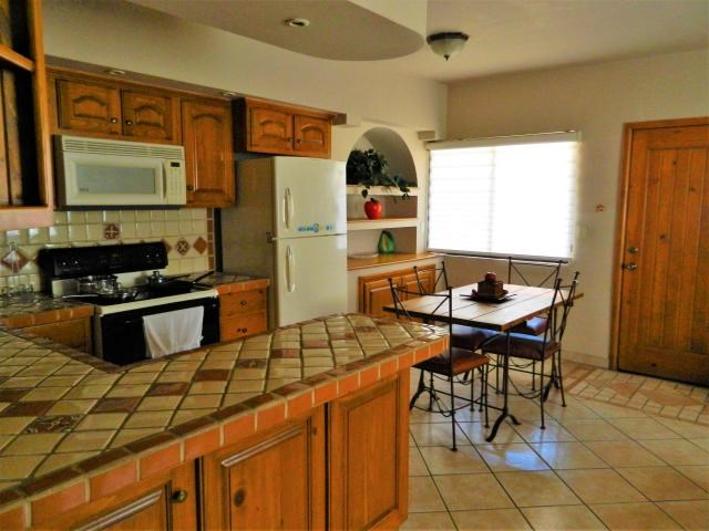 Beautiful Condo For Sale in Puerto Peñasco Sonora Mexico Yes
