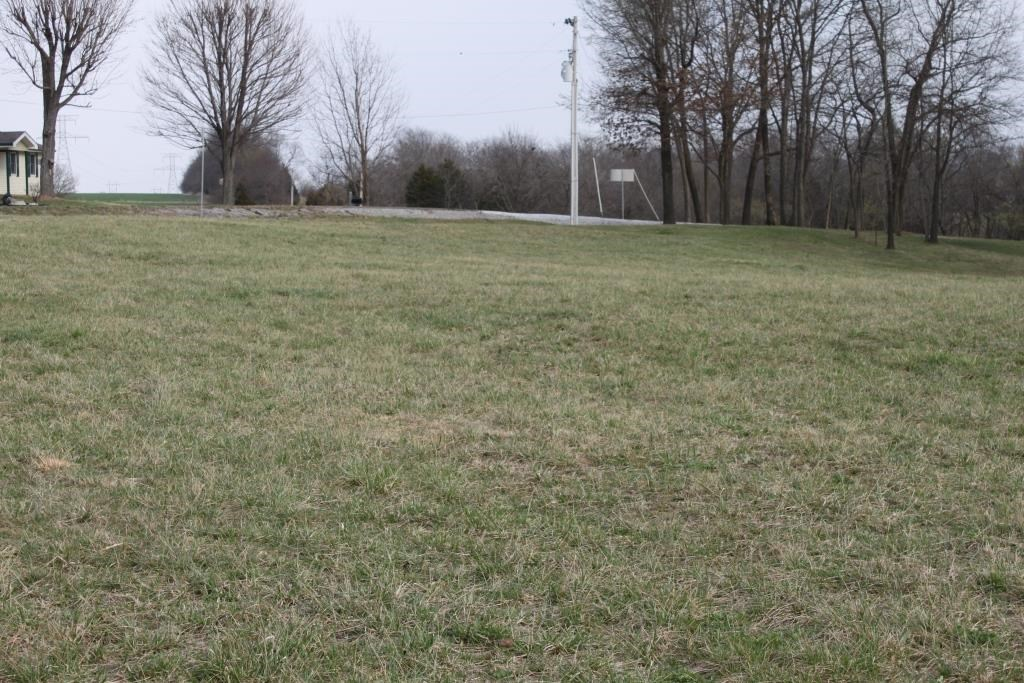 Country Home Site O'Fallon MO St. Charles Co Vacant Land