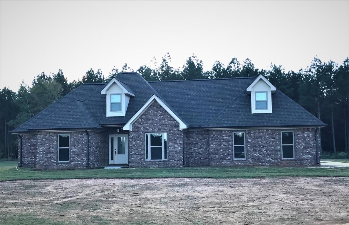 New Home for Sale - 436 Carly Ln, Starkville