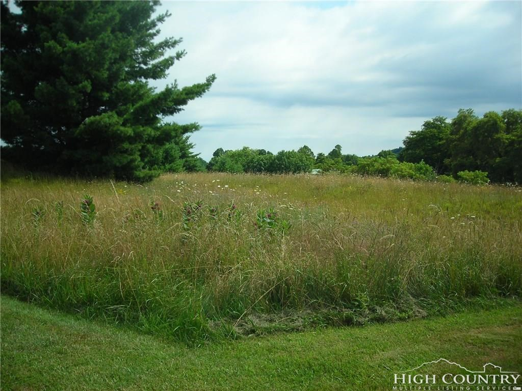 Lot in Deer Tracks to build your dream home!