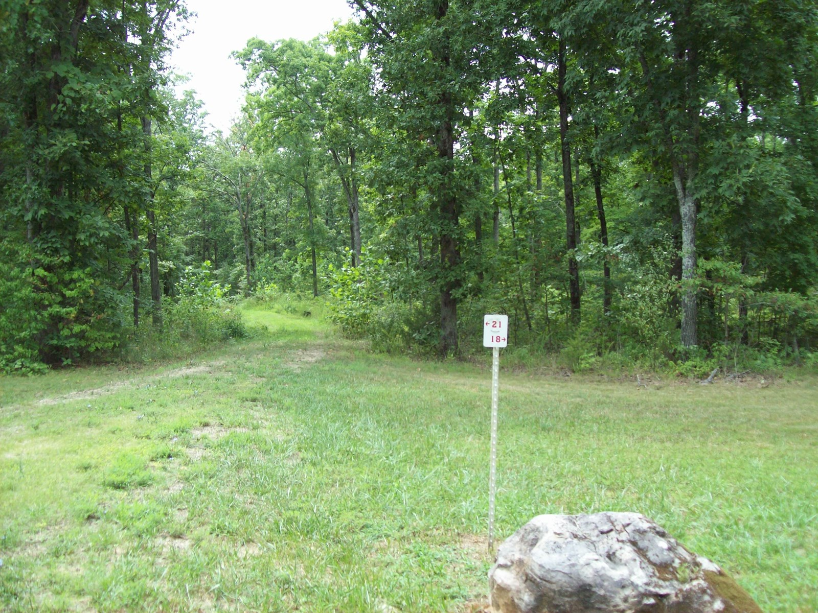 14.26 +/- Acres with Utilities Available