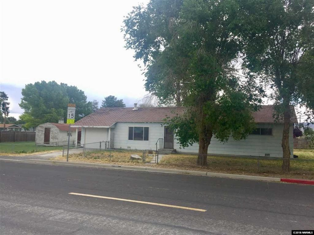 country home lovelock nv pershing county for sale