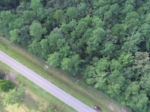 8.05 ACRES NEAR APLACHICOLA RIVER AND NATIONAL FOREST