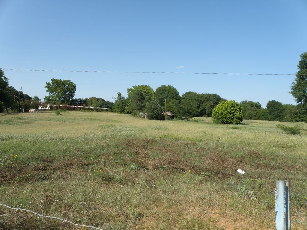 NICE 7 + ACRES ON HWY 110 IN WHITEHOUSE