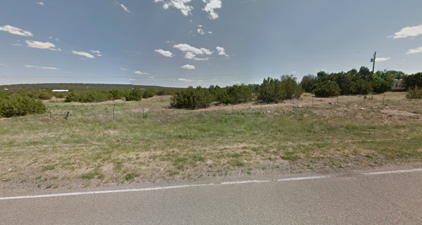 Central NM Acreage for Sale