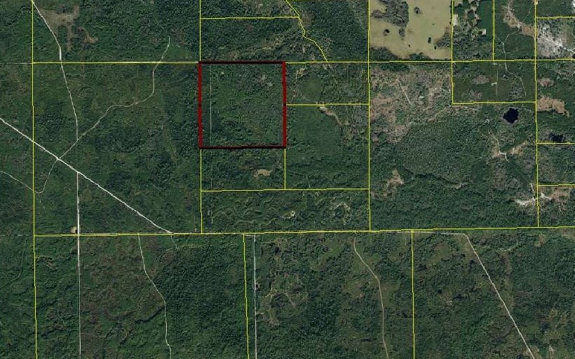 Land property for sale in Mayo , FL  for $352,000