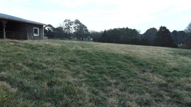Acreage Just Outside of Town in the Southern Missouri Ozarks