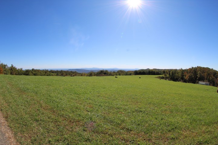 10  ACRES OF  LAND FOR SALE IN PATRICK COUNTY, VA