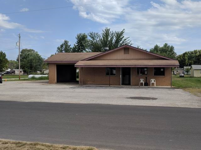 Absolute Real Estate Auction, Sat., Sept. 22, 2018 10 AM