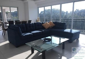 APARTMENT FOR SALE OR RENT IN BARCOVENTO PUNTA BARCO