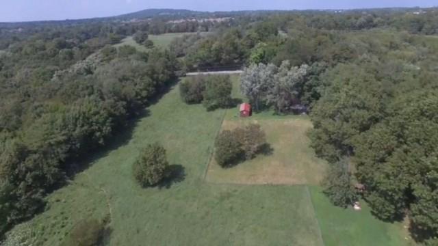 Springdale AR Development Potential, Land For Sale
