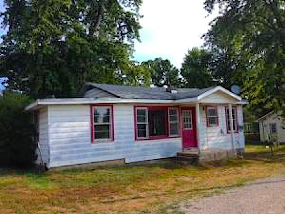 Affordable Home in Alton MO For Sale