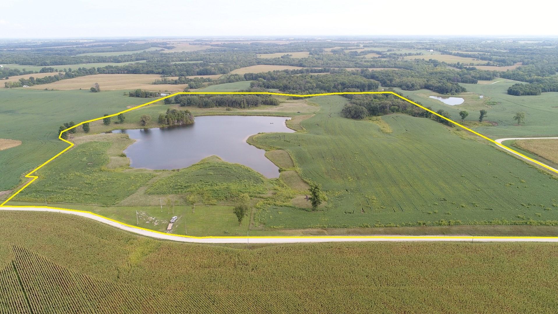 MO LAND FOR SALE, LAKE PROPERTY,FARM, WHITETAIL DEER HUNTING