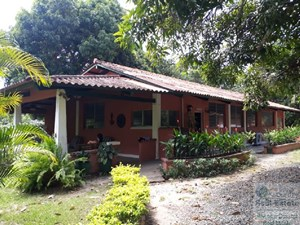 2ND BEACH LINE COUNTRY HOUSE IN SANTA CLARA FOR RENT