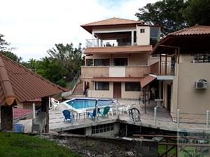4 BEDROOM HOME COSTA ESMERALDA FOR RENT  PANAMA