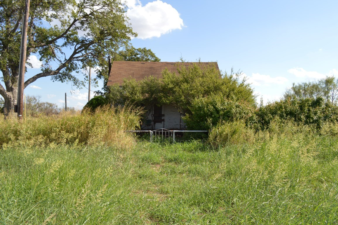 Land For Sale Burkburnett Texas Wichita County
