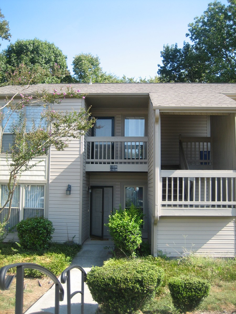 Condo For Sale In South Charlotte-Ballantyne!