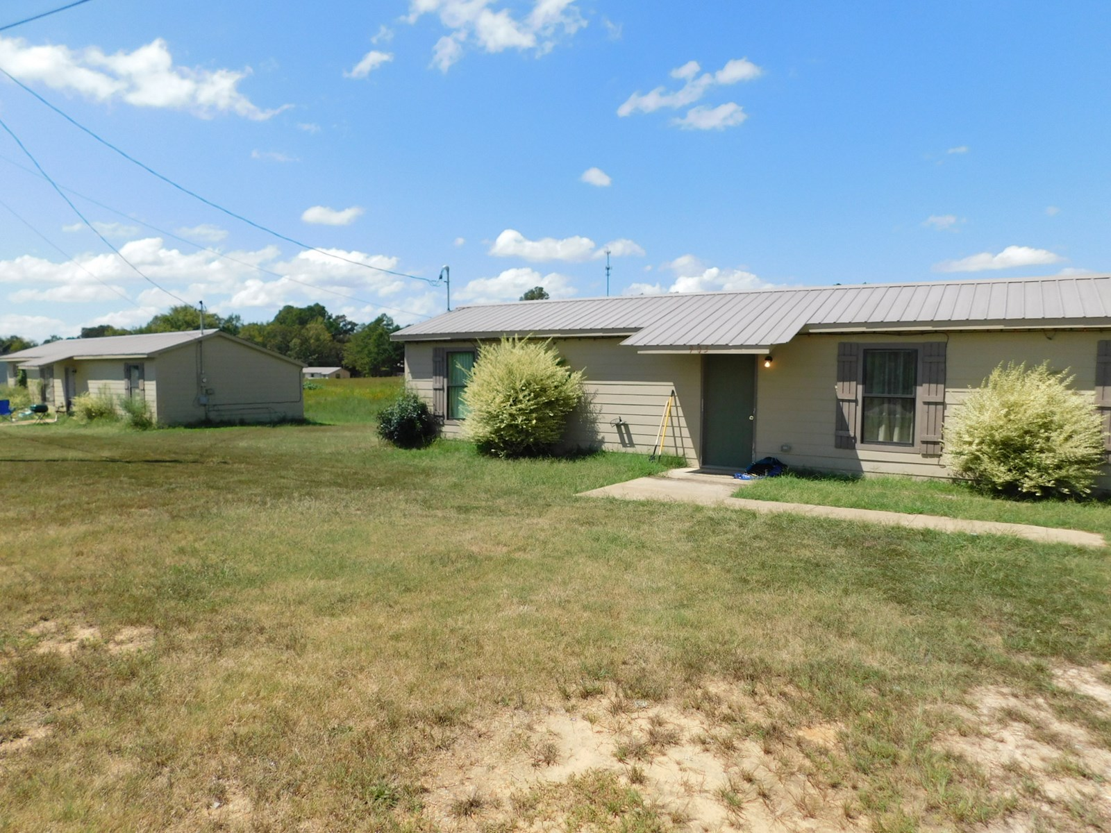 RENTAL PROPERTY FOR SALE IN HARDIN COUNTY TN, INVESTMENT
