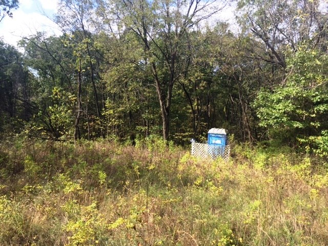 Attention All Hunters!!! 17 AC in Monroe County, MO