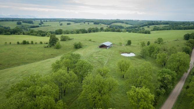 775 Acres