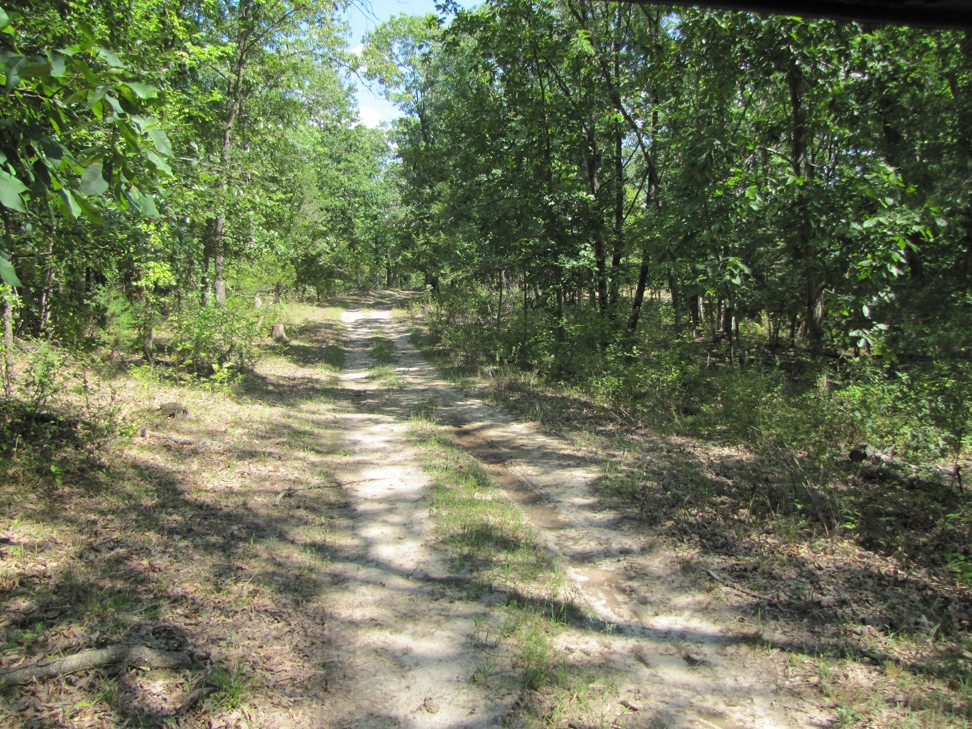 NORTHERN MO RECREATIONAL HUNTING LAND FOR SALE SCHUYLER CO