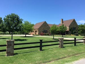 HOMES PROPERTY FOR SALE ARDMORE CARTER COUNTY OKLAHOMA