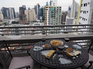 LUXOR CONDO PANAMA CITY FOR RENT
