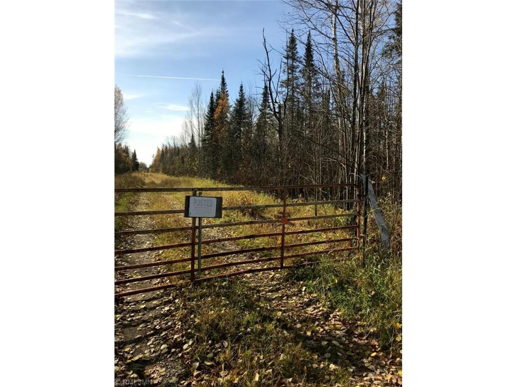 Hunting Land For Sale, ATV, Camp, Recreation, Northern MN