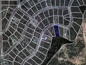 Horseshoe Bend Lots for Sale!