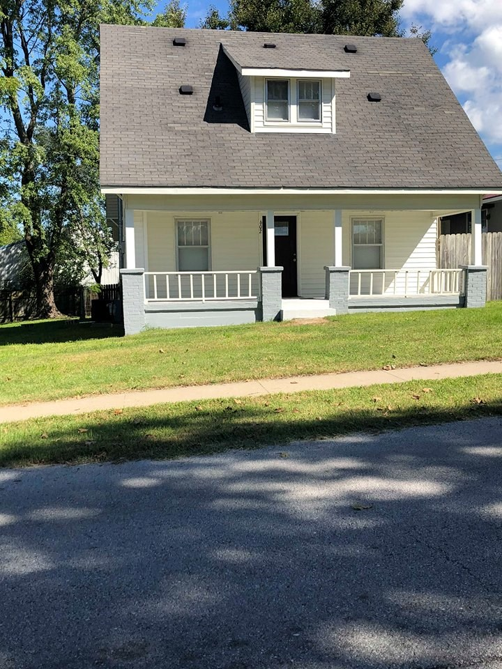 Ava Mo Real estate, House for sale