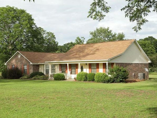Beautiful home on 16.1 acres